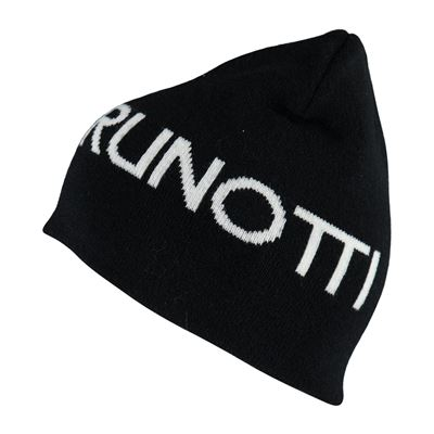 Brunotti Ainsley Mens Beanie. Available in One Size (1921005225-099)