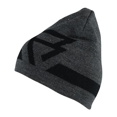 Brunotti Ainsley Mens Beanie. Available in ONE SIZE (1921005225-124)