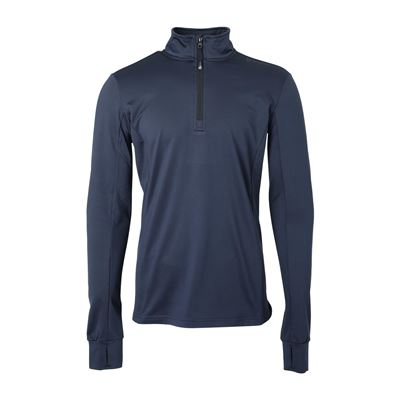 Brunotti Terni Mens Fleece. Available in S,L,XL,XXL,XXXL (1921019191-0532)