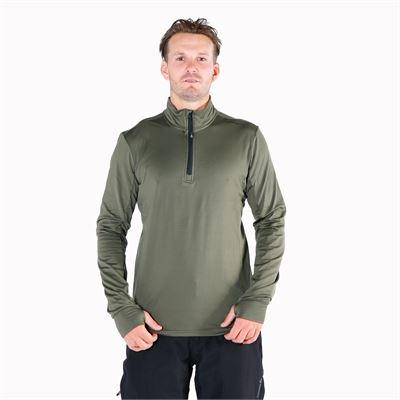 Brunotti Terni Mens Fleece. Available in M,L,XL,XXL,XXXL (1921019191-0763)