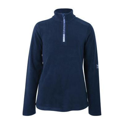 Brunotti Tenno Mens Fleece. Available in: M,L,XL,XXL (1921019193-0532)