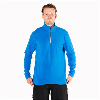 Brunotti Tenno Mens Fleece. Available in S,M,L,XL,XXL,XXXL (1921019193-0536)