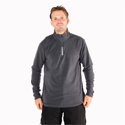 Brunotti Tenno Mens Fleece. Available in S,M,L,XL,XXL (1921019193-097)