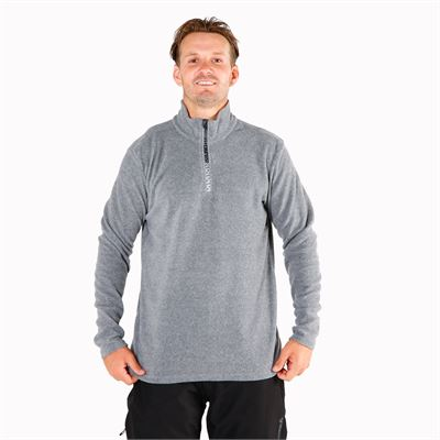 Brunotti Tenno Mens Fleece. Available in S,M,L,XL,XXL (1921019193-124)
