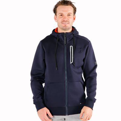 Brunotti Staghorn Mens Jacket. Verfügbar in M,XXXL (1921025043-0532)