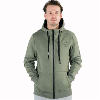 Brunotti Staghorn Mens Jacket. Verfügbar in S (1921025043-0763)