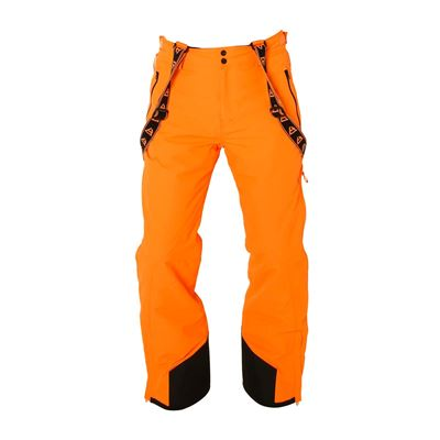 Brunotti Damiro Mens Snowpants. Available in:  (1921053125-0138)