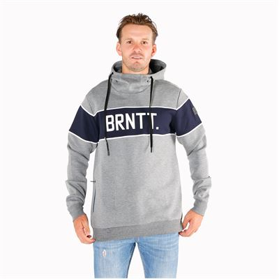 Brunotti Buzzard 1MM Mens Sweat. Verfügbar in M,XL (1921061162-124)