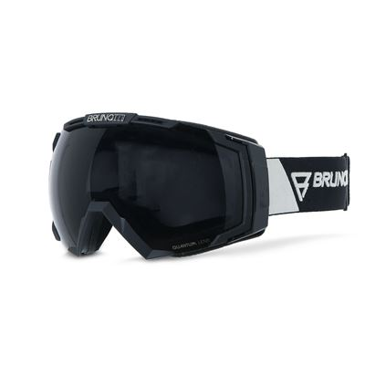 Brunotti Jaguar 1 Men Goggle. Available in ONE SIZE (1921080025-001)
