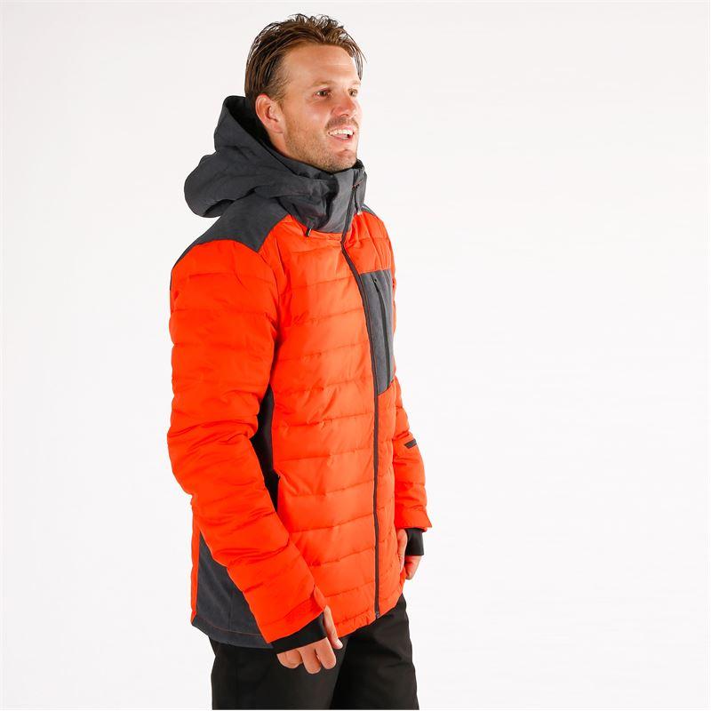 Brunotti skikleding   alle online skijassen en broeken van