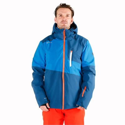 Brunotti Strokers Mens Snowjacket. Verfügbar in S,M,L,XL,XXL,XXXL (1921123047-0526)