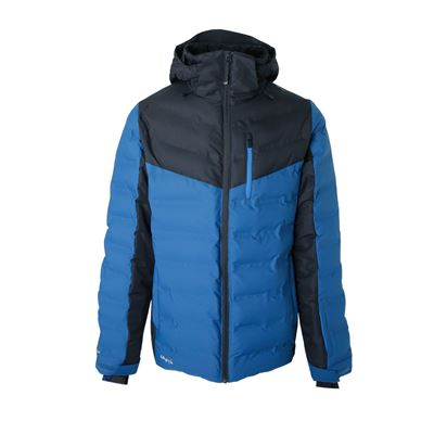 Brunotti Sergas Mens Snowjacket. Available in: S,XL,XXXL (1921123063-0526)