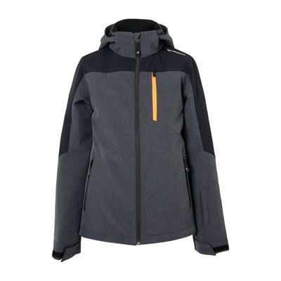 Brunotti Twintip Mens Softshell jacket. Available in: XL (1921124025-104)