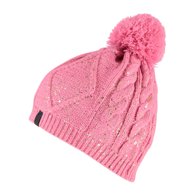 where can i buy good quality new york Brunotti Bora (pink) - women beanies - Brunotti online shop