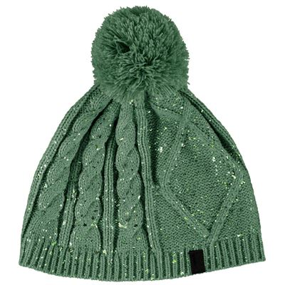 Brunotti Bora Women Beanie. Available in ONE SIZE (1922005487-0930)