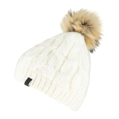 Brunotti Sundance Women Beanie. Available in ONE SIZE (1922005491-0013)