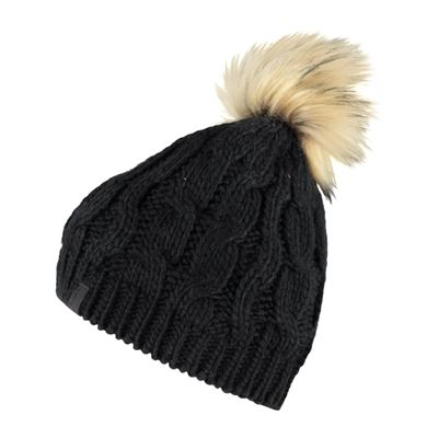Brunotti Sundance Women Beanie. Available in One Size (1922005491-099)