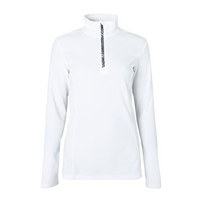 Brunotti Misma Women Fleece. Available in:  (1922019417-001)