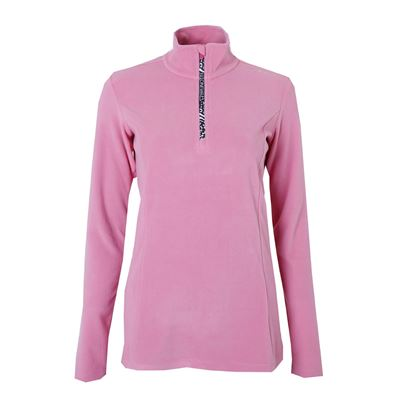 Brunotti Misma Women Fleece. Verfügbar in XS,S,M,L,XL (1922019417-0035)