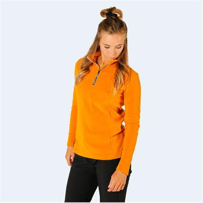 Brunotti Misma Women Fleece. Verfügbar in S,L,XXL (1922019417-0160)