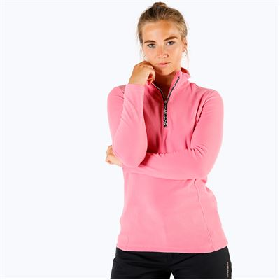 Brunotti Misma Women Fleece. Verfügbar in XS,XL (1922019417-0348)