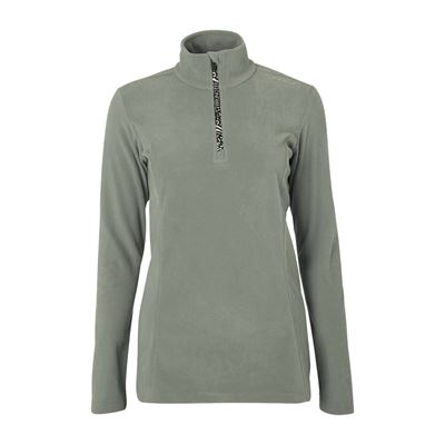 Brunotti Misma Women Fleece. Available in:  (1922019417-0930)