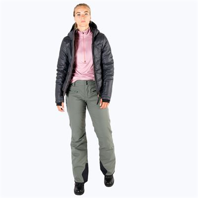 Brunotti Silverbird Women Snowpants. Available in XS,S,M,L,XL,XXL (1922053331-0739)