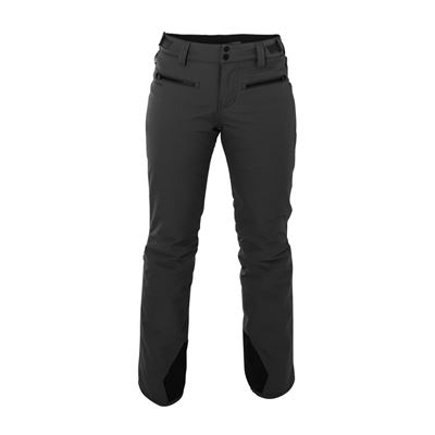 Brunotti Silverbird Women Snowpants. Available in: S,M,L (1922053331-099)