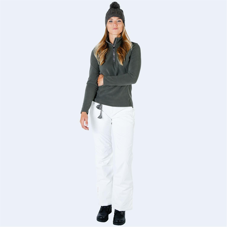 Brunotti Sunleaf Women Snowpants