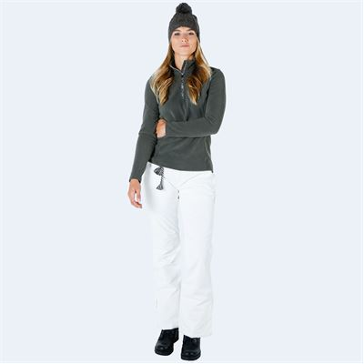 Brunotti Sunleaf Women Snowpants. Available in M,L,XL,XXL (1922053353-001)