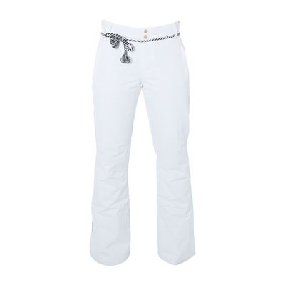 Brunotti Sunleaf Women Snowpants. Available in: S,M,L,XL,XXL (1922053353-001)