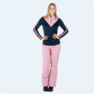 Brunotti Sunleaf Women Snowpants. Available in S,M,L,XL (1922053353-0035)