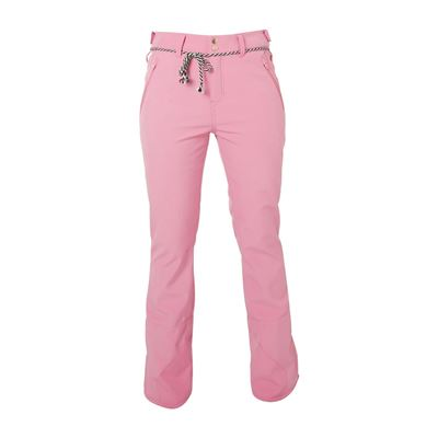 Brunotti Sunleaf Women Snowpants. Available in: S,M,XL (1922053353-0035)