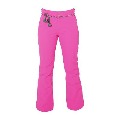 Brunotti Sunleaf Women Snowpants. Available in: XS,S,M,L,XL,XXL (1922053353-0390)