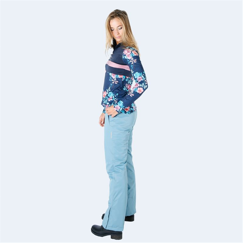 Brunotti Sunleaf FW1920 Women Snowpants