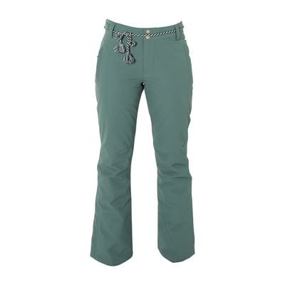 Brunotti Sunleaf Women Snowpants. Available in: S,M,L,XL (1922053353-0739)
