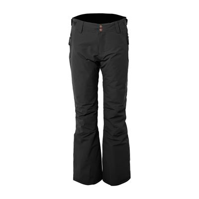 Brunotti Sahara S Women Snowpants. Available in M,XL (1922053357-099)