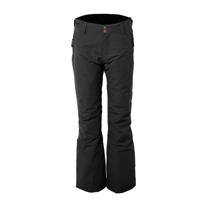 Brunotti Sahara  (schwarz) - damen skihosen - Brunotti online shop