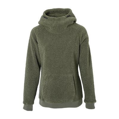 Brunotti Prion Women Sweat. Beschikbaar in XS,S,M,L,XL (1922061393-0763)