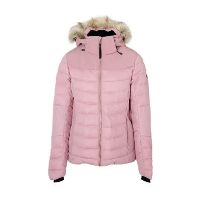 Brunotti Jaciano Women Snowjacket. Available in: M,L,XL,XXL (1922123263-0035)