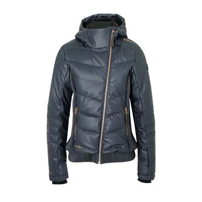 Brunotti Sega PU Women Snowjacket. Available in:  (1922123267-0928)
