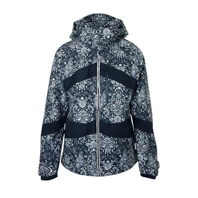 Brunotti Garganey Women Snowjacket. Available in: XS,S,M,L (1922123285-099)