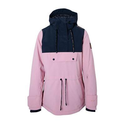 Brunotti Fireback Women Snowjacket. Available in: XS,S,M,L,XL (1922123295-0035)