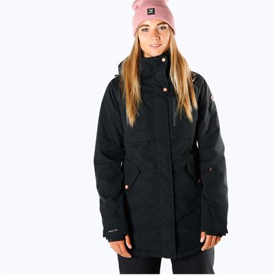 Brunotti Jupiter Women Snowjacket. Available in S (1922123303-099)