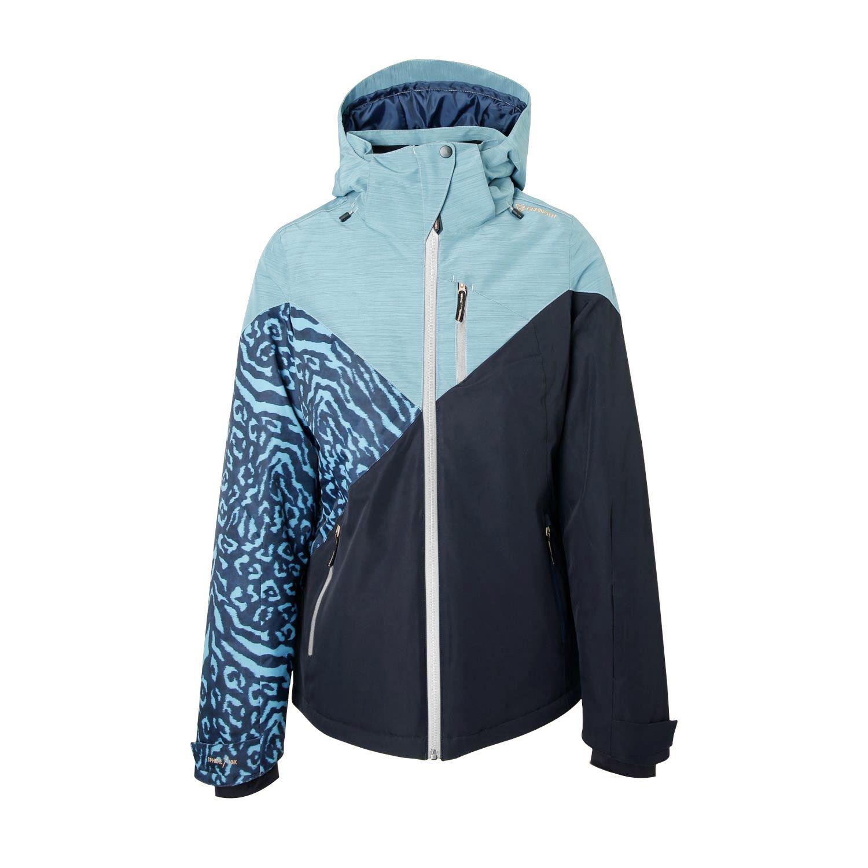Brunotti Sheerwater Women Snowjacket