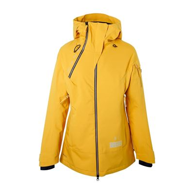 Brunotti Nighthawk Women Snowjacket. Available in: XXL (1922123319-0159)