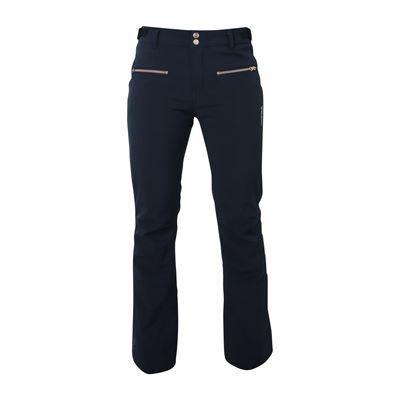 Brunotti Silverlake Women Softshell Pant. Available in: XS (1922125335-099)