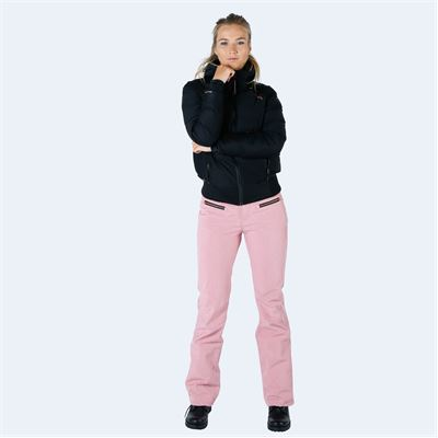 Brunotti Silverlake Melee Women Softshell Pant. Available in L,XL (1922125337-0035)