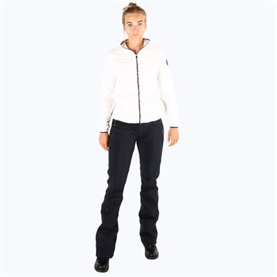 Brunotti Woodstar Women Softshell Pant. Available in XS,S,L,XL (1922125339-001)
