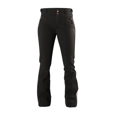 Brunotti Woodstar Women Softshell Pant. Available in: XS,XL (1922125339-001)